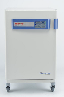 Forma Steri-Cycle i160 direct heat CO2 Incubators