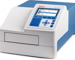 Microplate readers1
