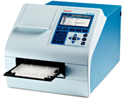Microplate readers2