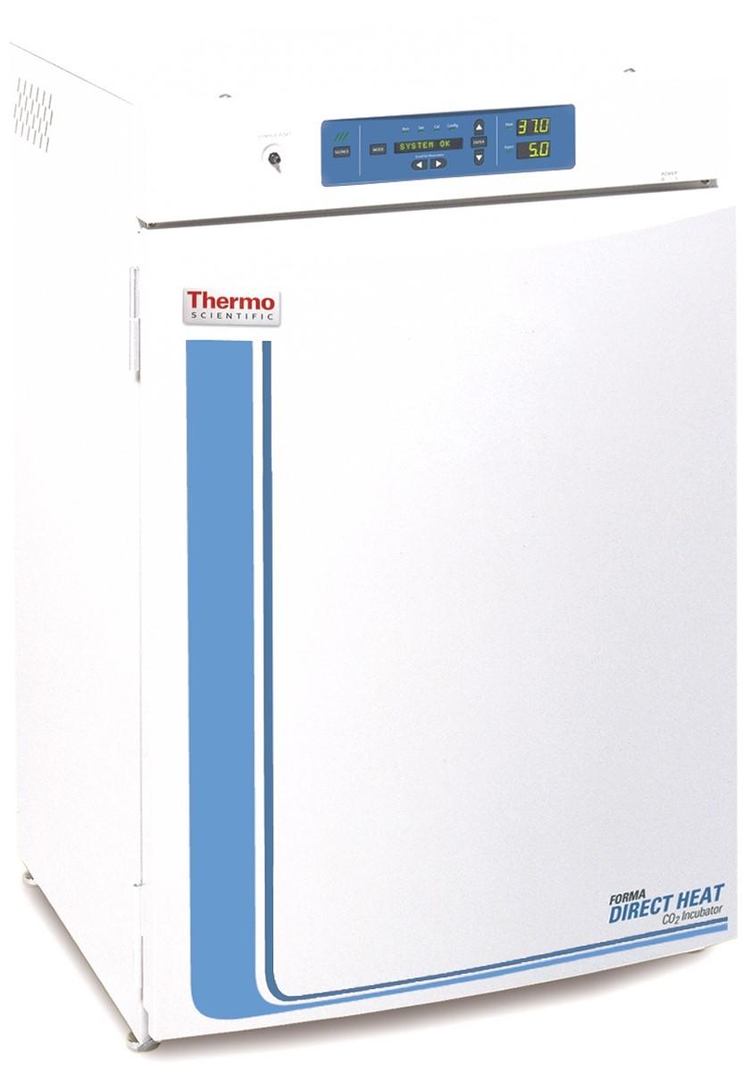 Forma Direct Heat CO2 Incubators