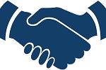 Partner-icon1