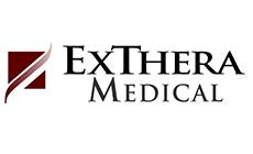 Exthera-Medical