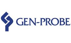Gen-Probe