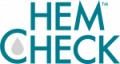 Hemcheck_logo
